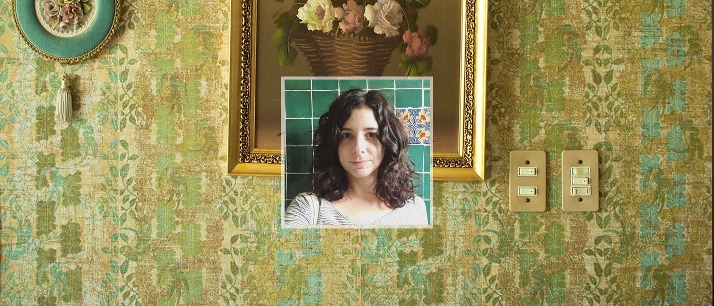 MJsesma_banner.jpg