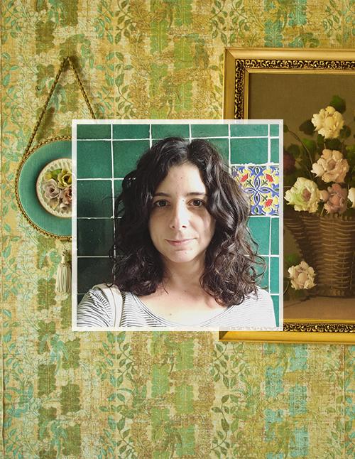 María José Sesma