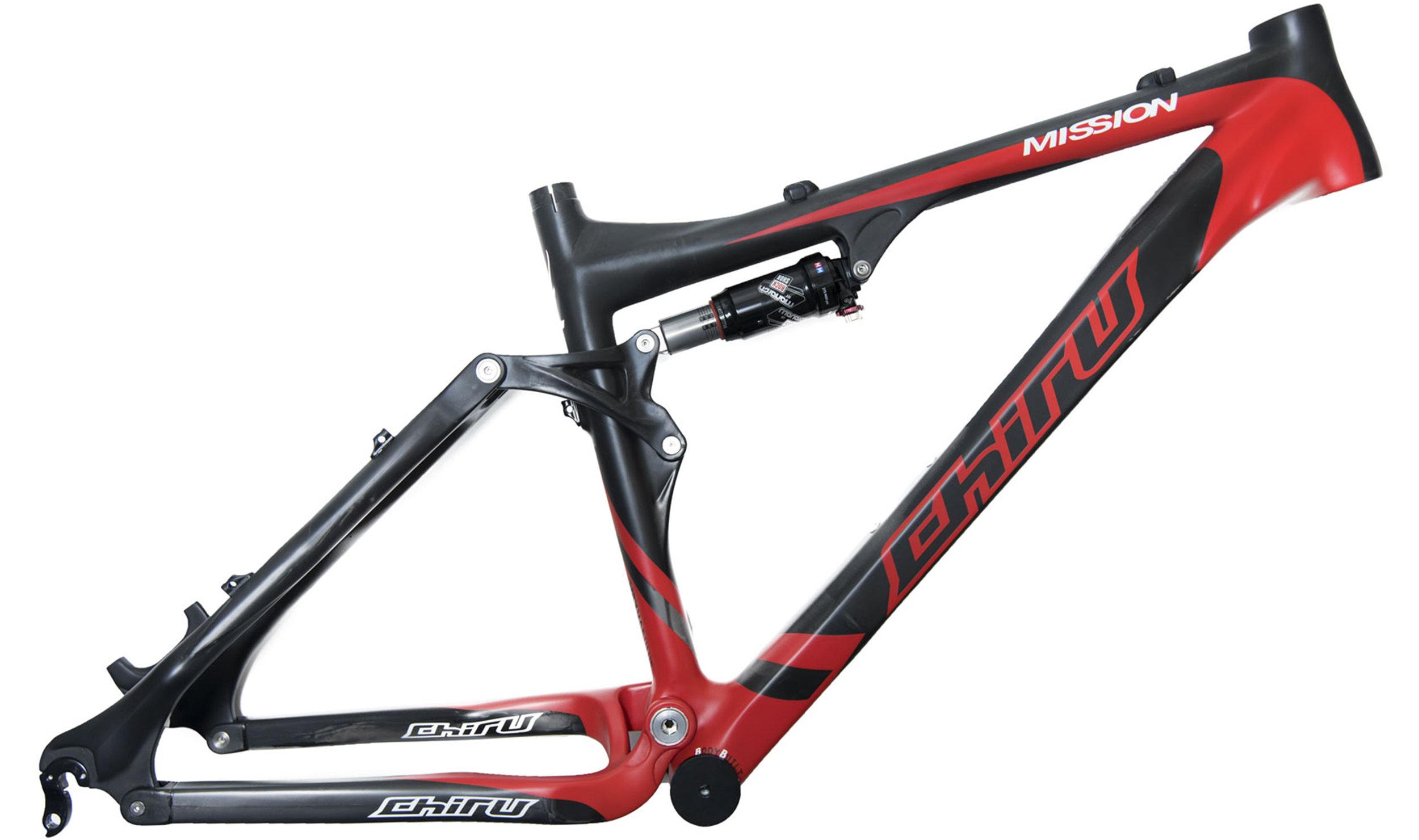 MISSION-Mountain-Bike-Bicycle-Cycle-Carbon-Endurance-Frame-Marathon-Power-Transfer-High-Performance-High-End-Adventure-Race-XTERRA-X-Terra.jpg