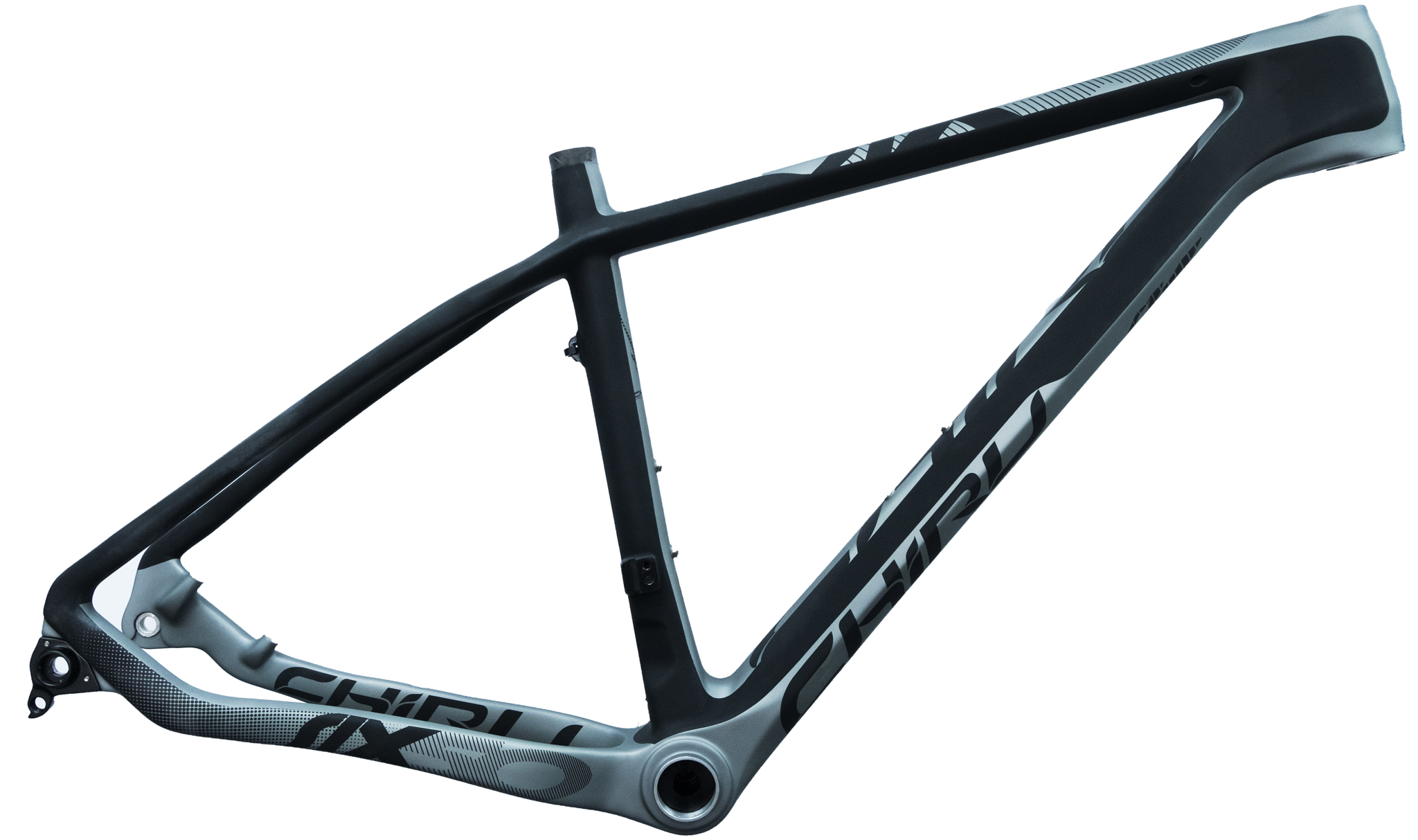 SIX50-Mountain-Bike-Bicycle-Cycle-Carbon-Endurance-Frame-Marathon-Power-Transfer-High-Performance-High-End-Adventure-Race-XTERRA-X-Terra.jpg