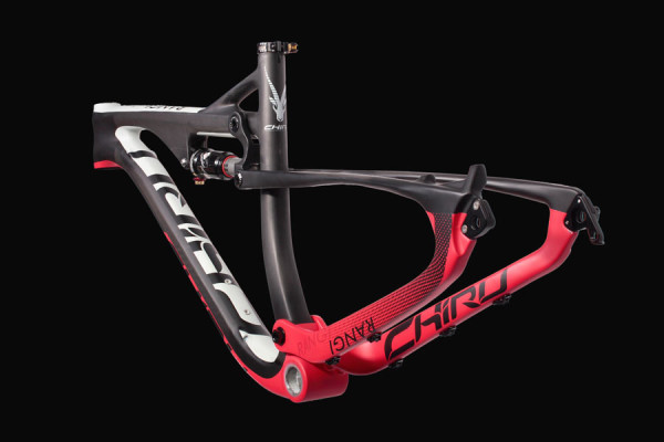 2014-Chiru-Rangi-650B-full-suspension-mountain-bike04-600x400.jpg