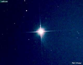 北極星.jpg