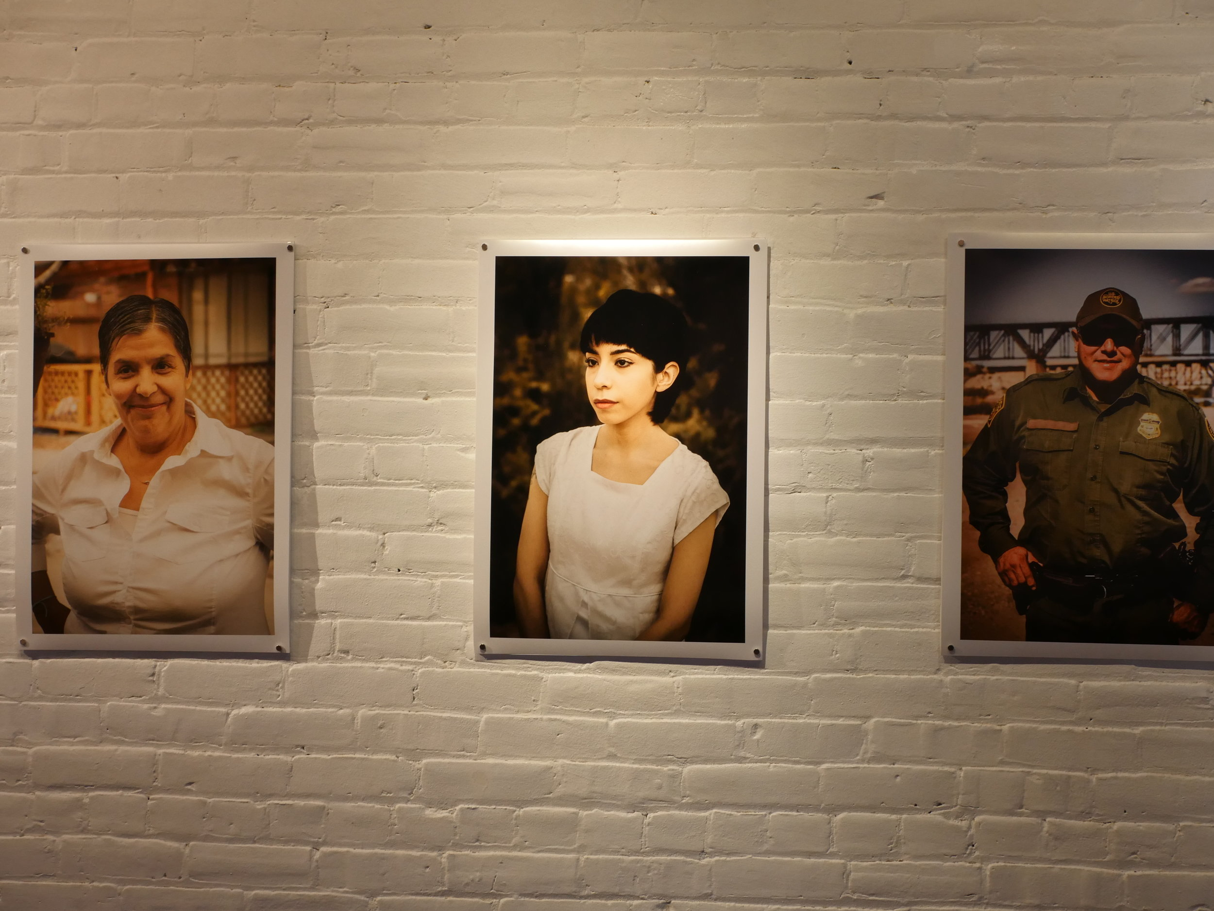3 Good Portraits.JPG