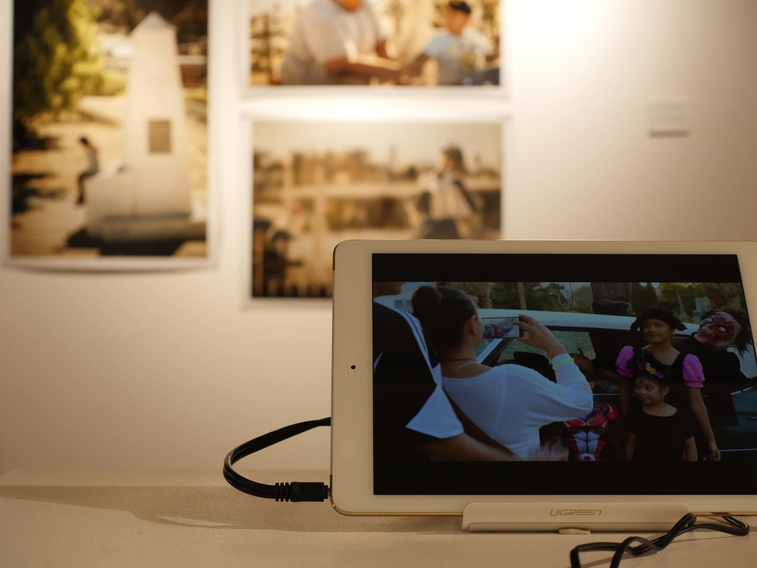 Video Installation Shot 5.JPG