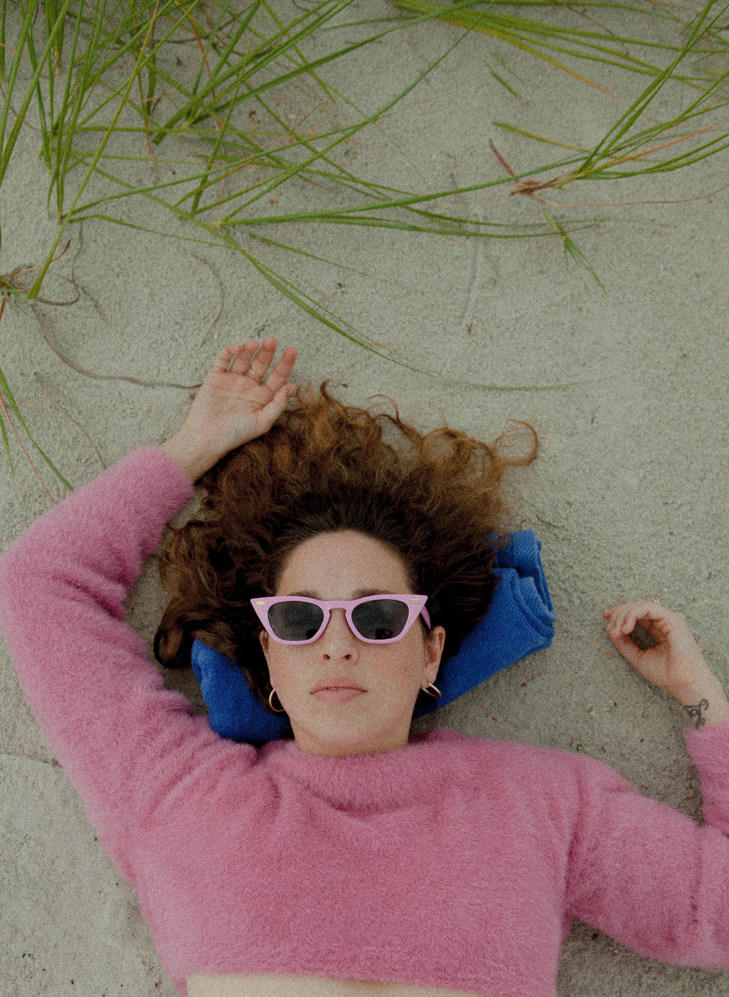 Day Beach_039.jpg