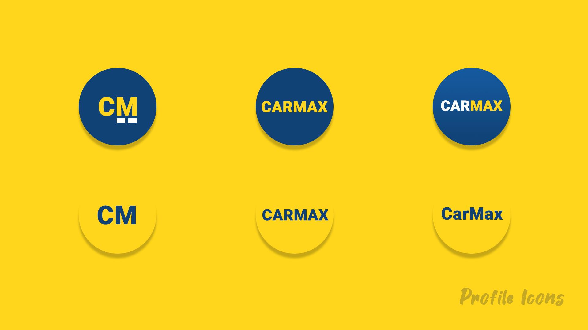 CarMax_LogoSpread.png