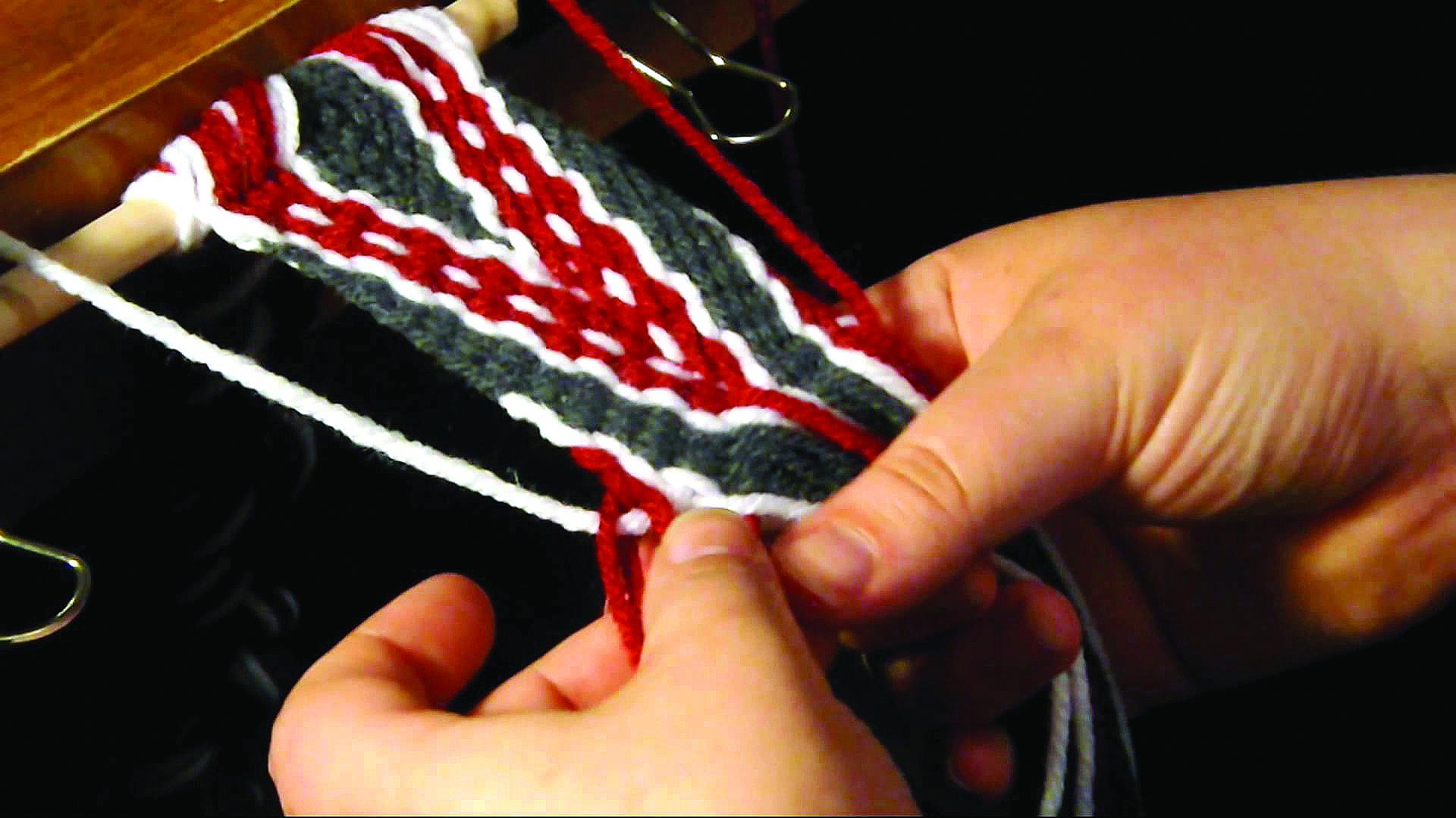 Finger weaving 6.jpg
