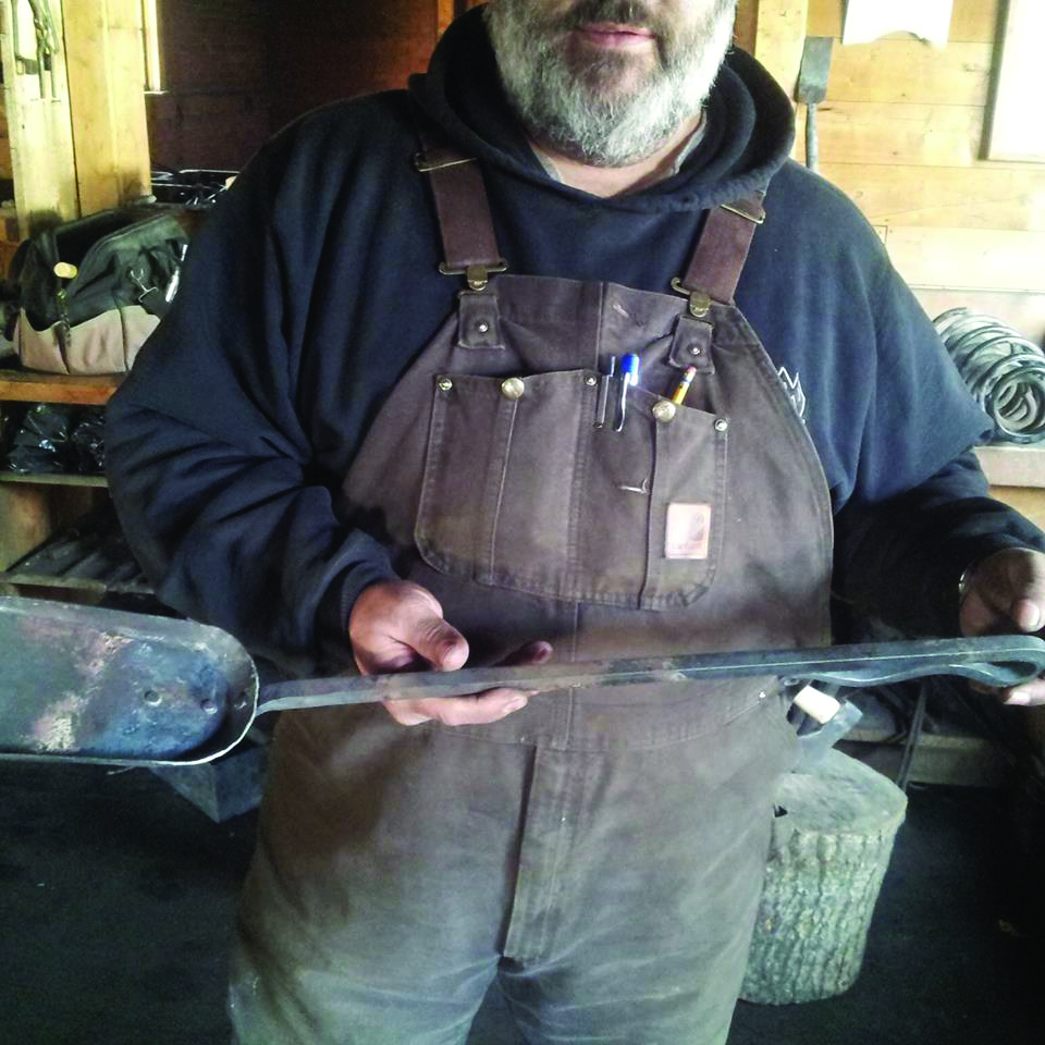 Tim Moreland - Blacksmith pic2.jpg