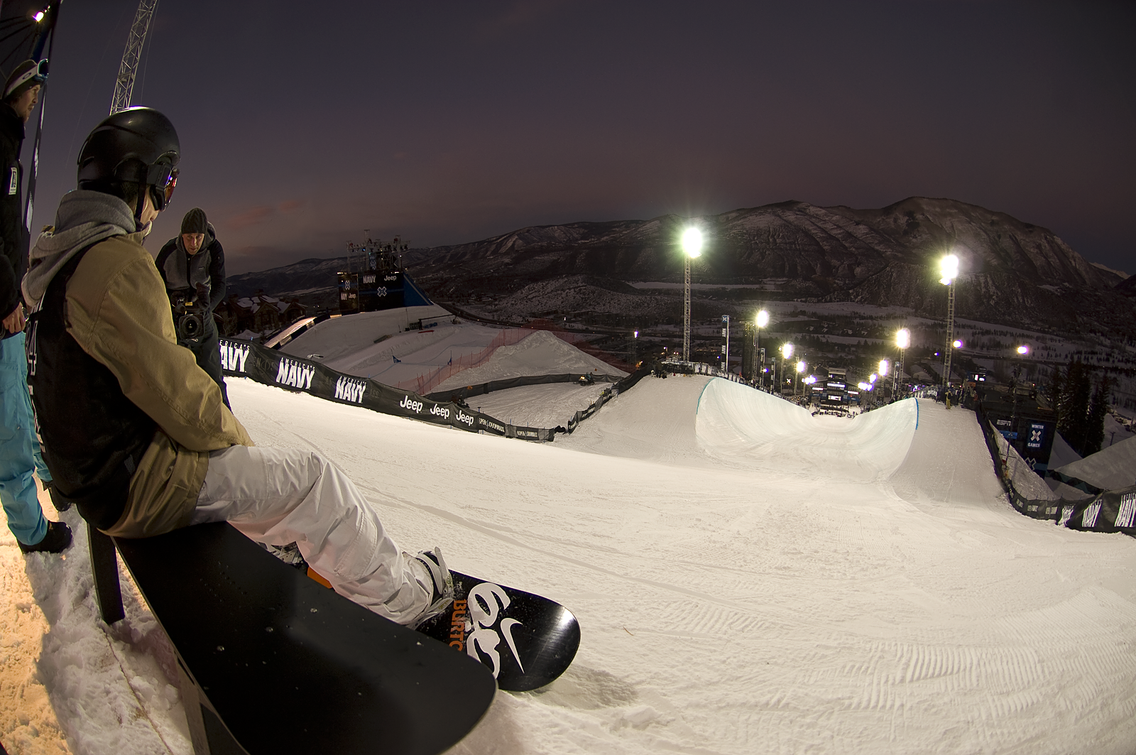 Peetu Piirionen-xgames-aspen-snowboarding-1.png