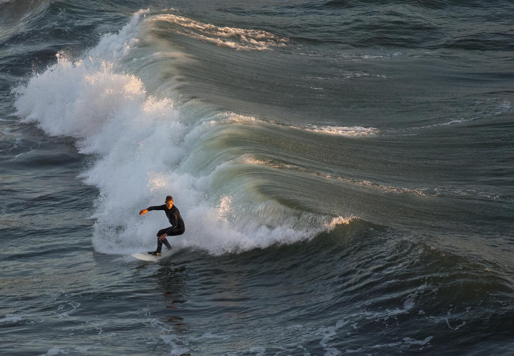 california-surf-ned cremin-ocean.png