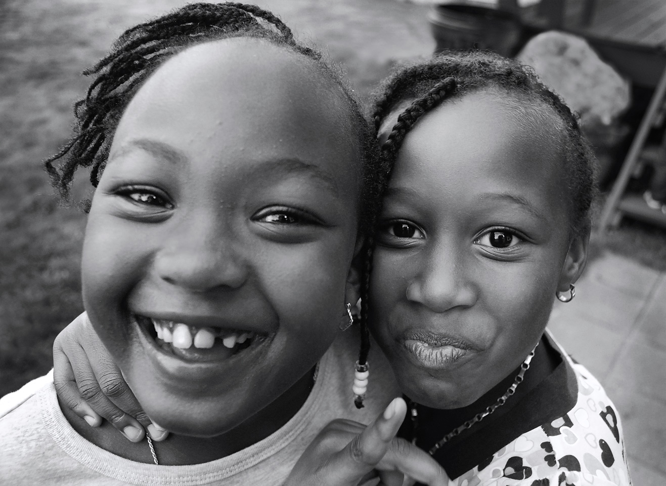 two girls--sqsp.jpg