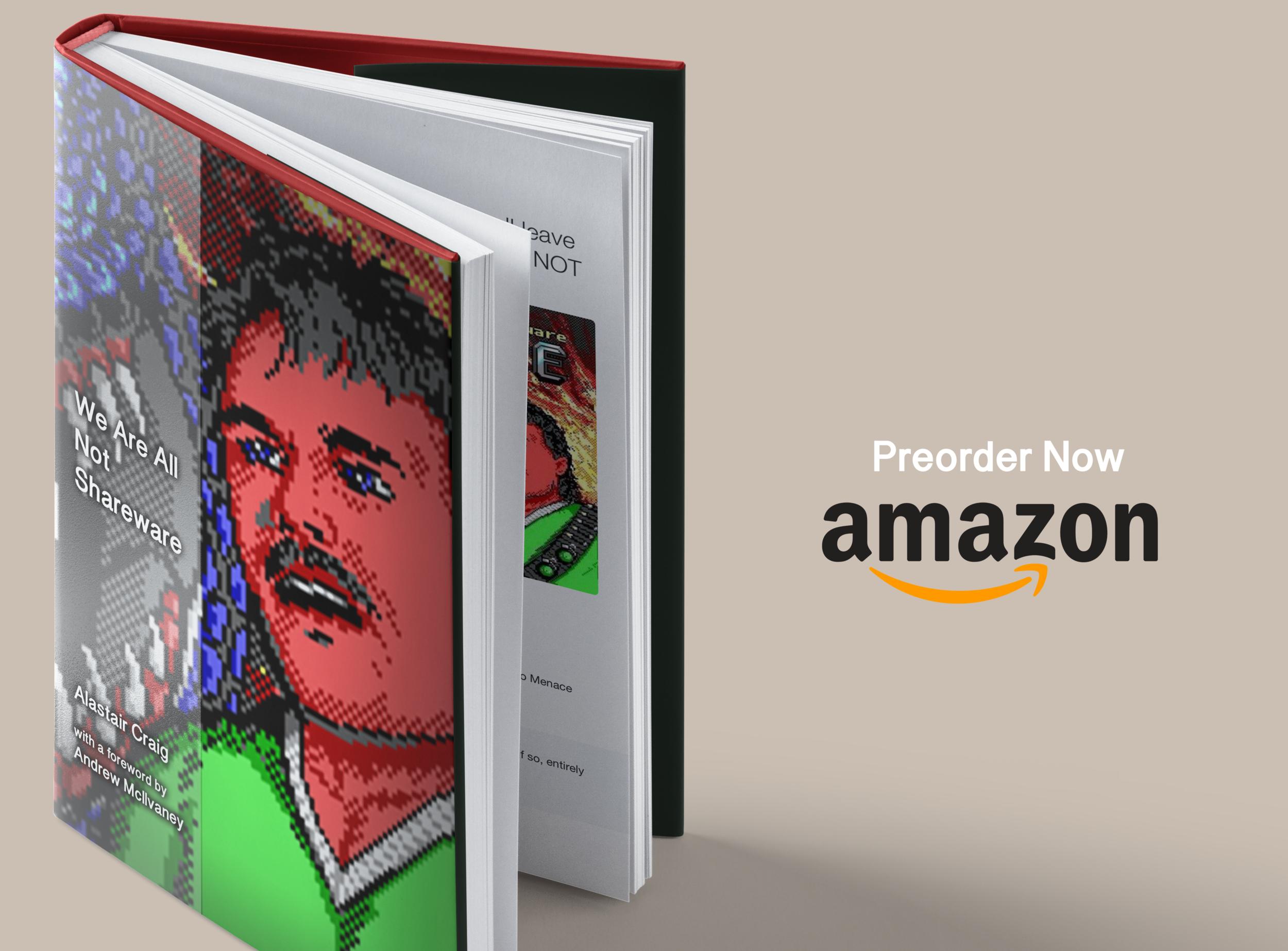 Bio-Menace-Book-Cover.png
