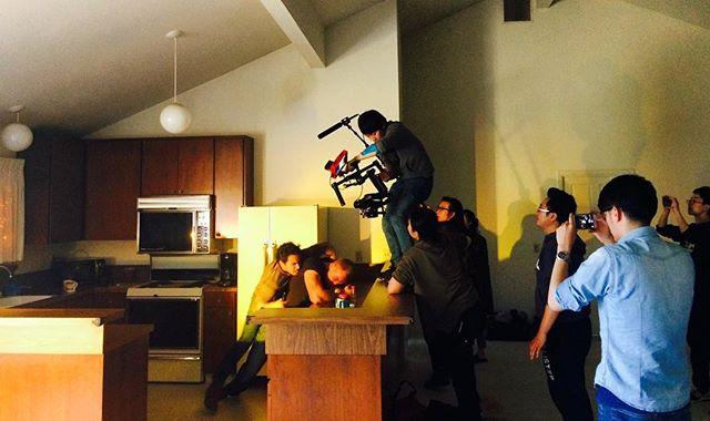 #a7sii #roninm #filmmaking
