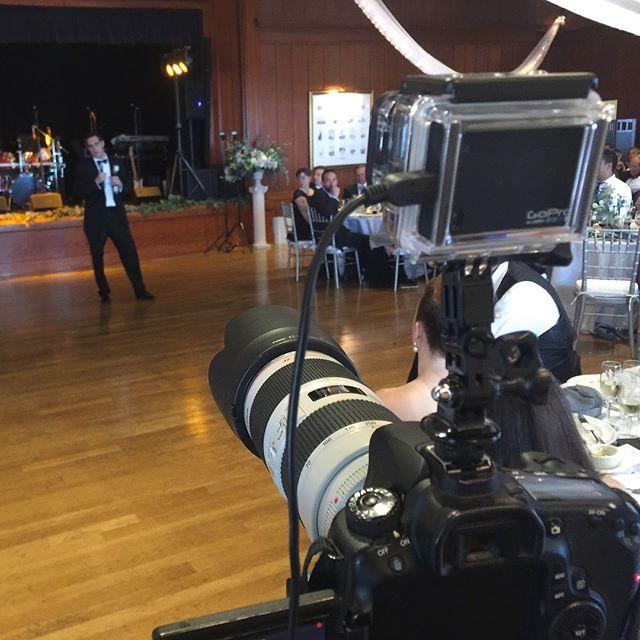 #freelance #cinematography #weddingphotography #siliconvalley #algorithm