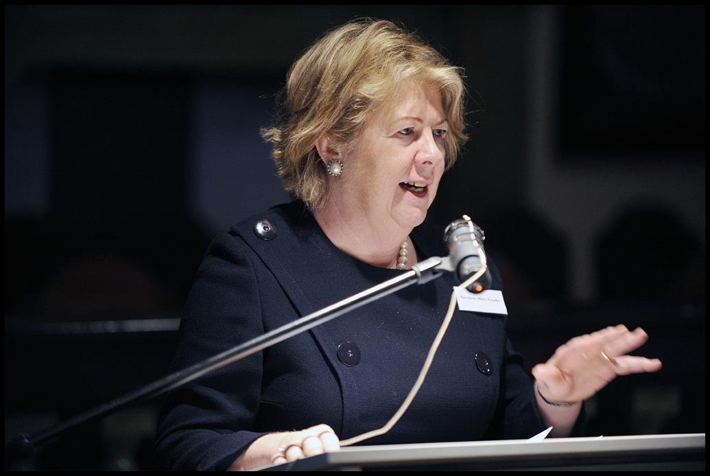 Baroness Goudie .JPG