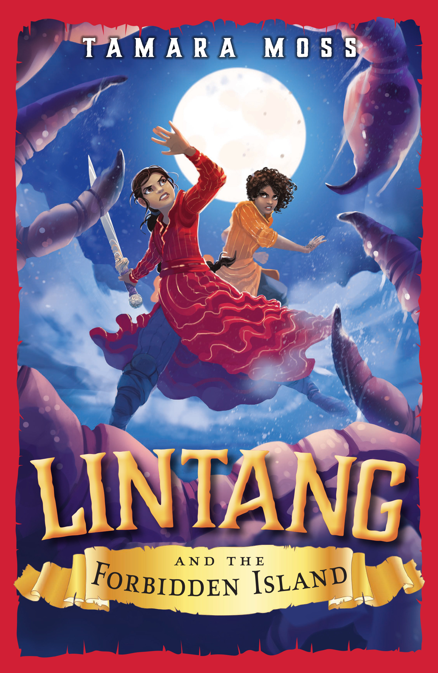 Lintang and the ForbiddenIsland_Front Cover.jpg