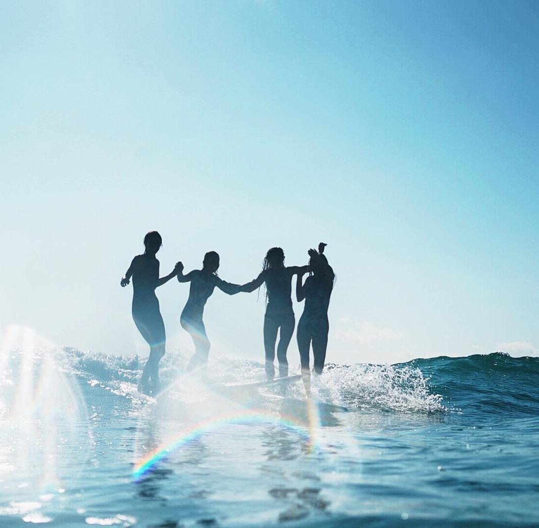 surf pic.jpeg