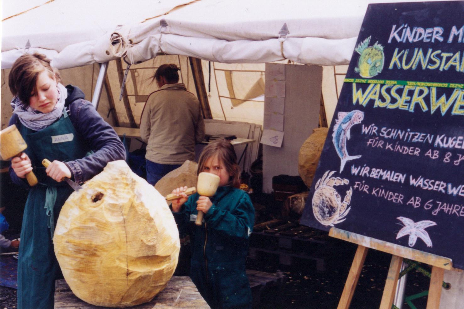 Kugelfische Aktion Bergkamen - teil 1 - bearbeitet.jpg