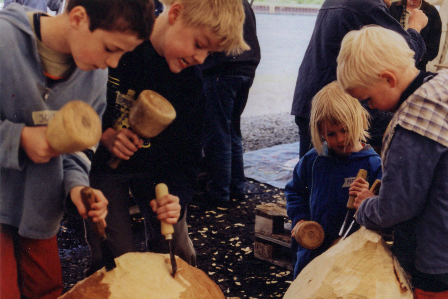 Kugelfische Aktion Bergkamen - teil 2 - bearbeitet.jpg