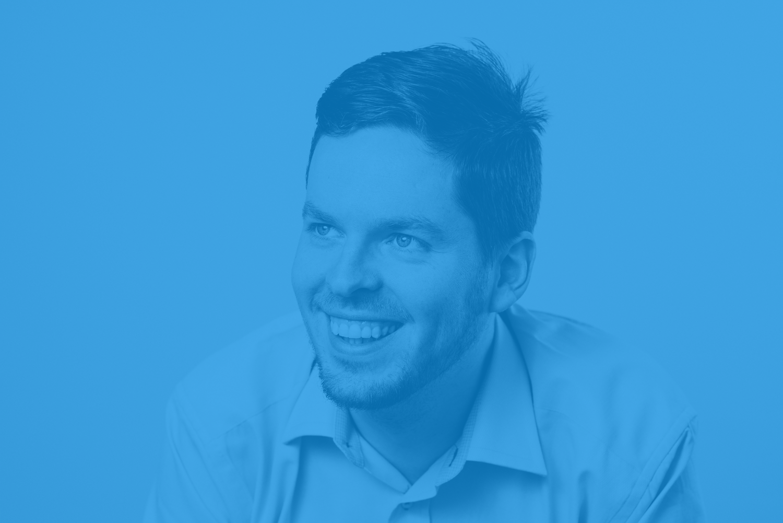 Frank Brilhuis, Agile Lead