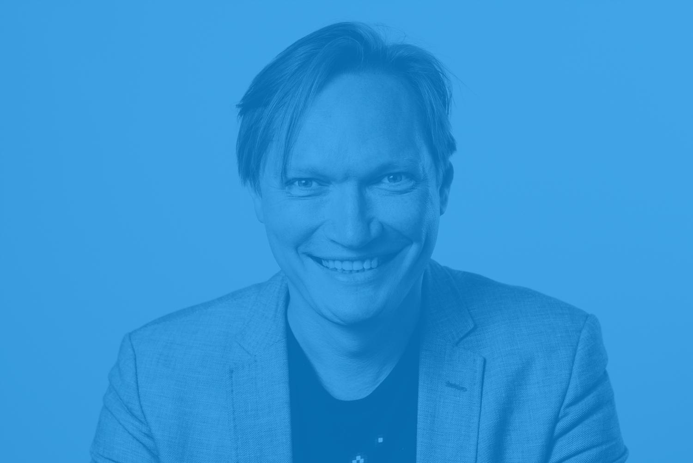 Michael Niebuhr, Agile Lead