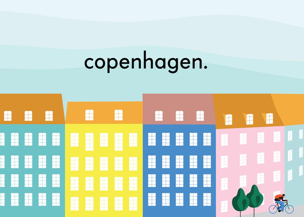 Sjæleboderne 2, 4. sal, tv. / 1122 København  +45 53 51 60 00 /  copenhagen@jayway.com