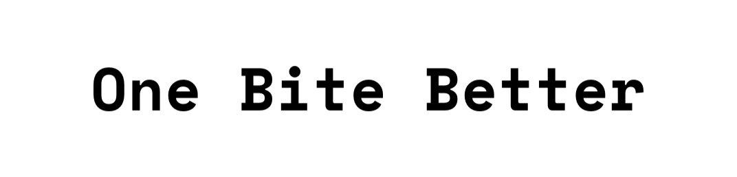 OBB-Wordmark-Black.png
