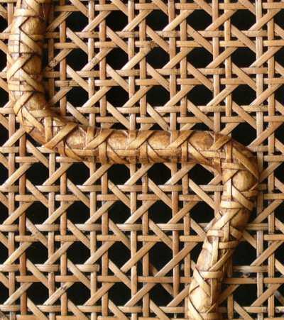 Cane serpent