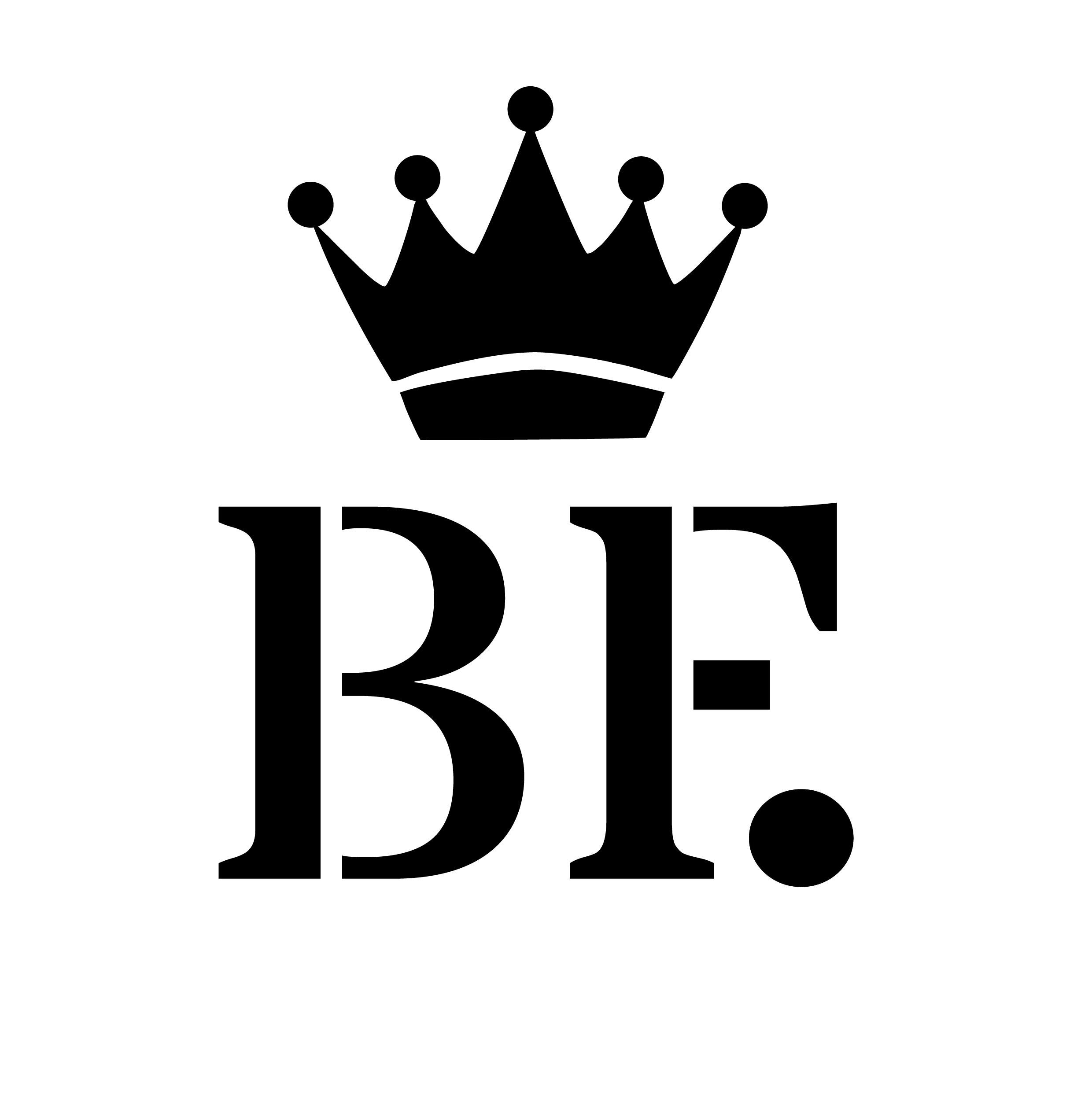 BF.jpg