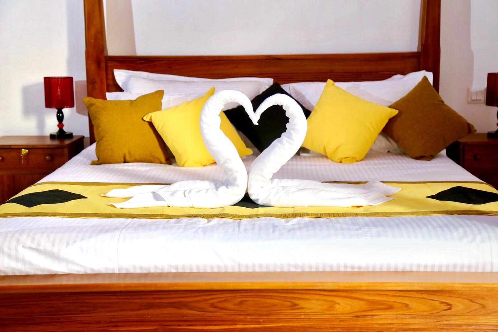Beach Villa Lanka Room.jpg
