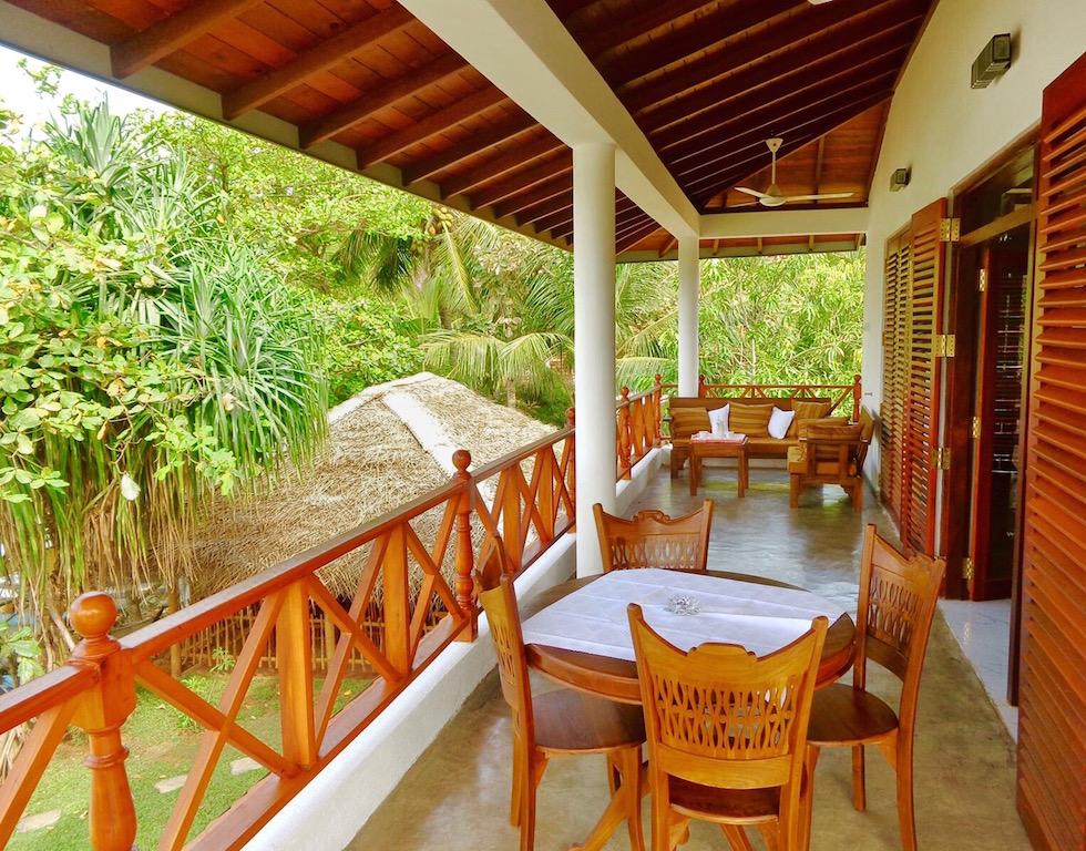 Beach Villa Lanka upper terace - Valentina.jpg