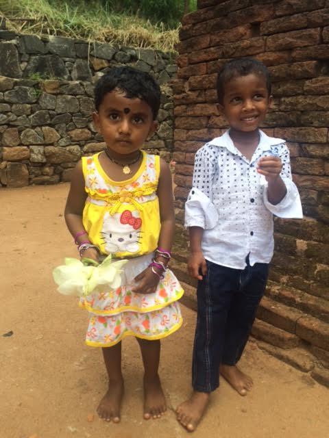 srilanka kids.jpg