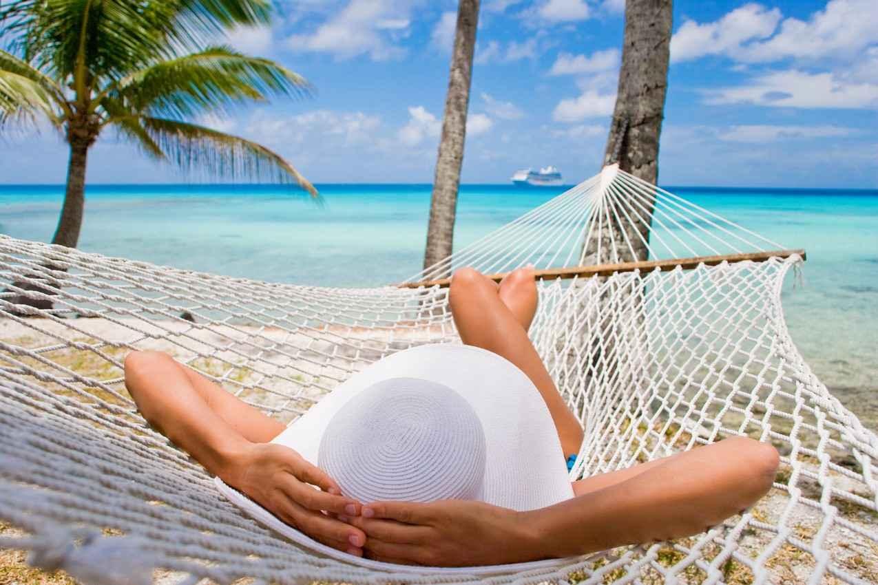 Beach-Villa-Lanka-i3.jpg