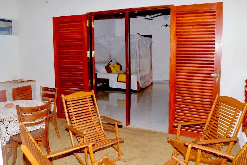Beach-Villa-Lanka-r4.jpg