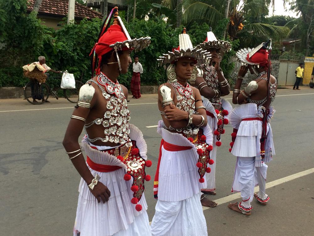 srilanka festive.jpeg