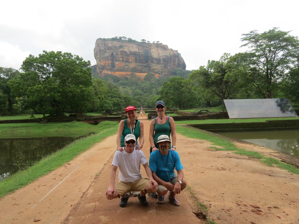 srilanka peak.jpeg