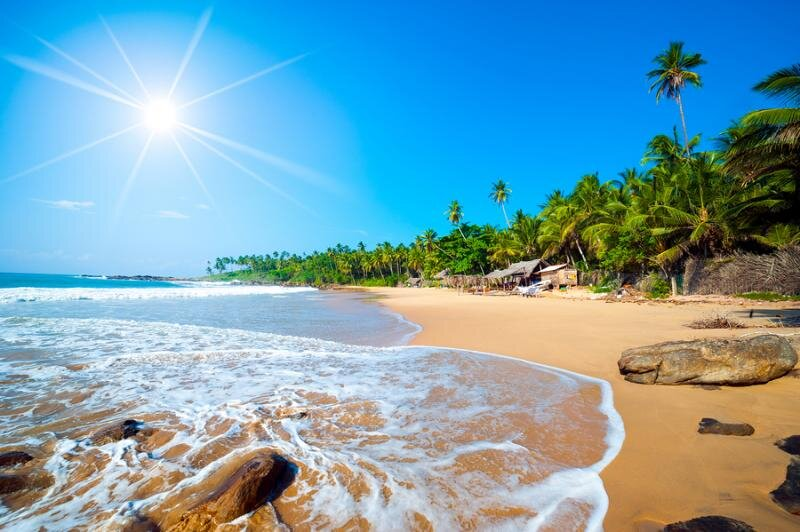 bigstock-untouched-tropical-beach-in-sr-36435886_2.jpg