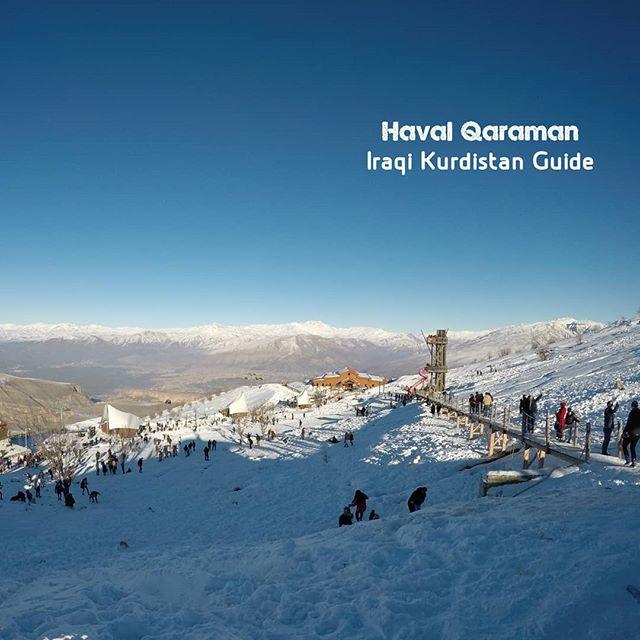 Korek mountain! #photo #photograhper #photography #photoshoot #photomodel #photooftheday #travelgoals #traveladdicted