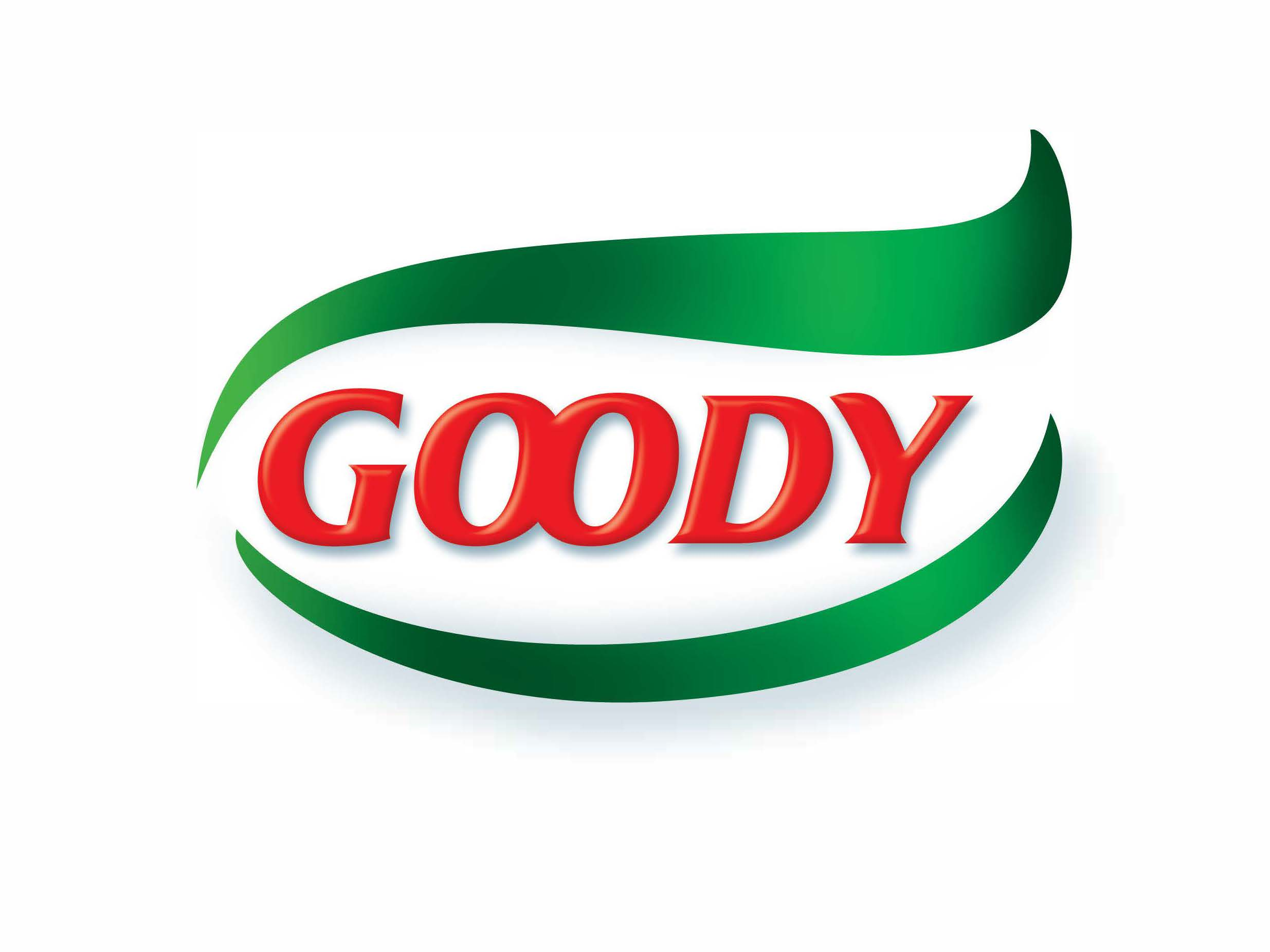 Goody Logo.jpg