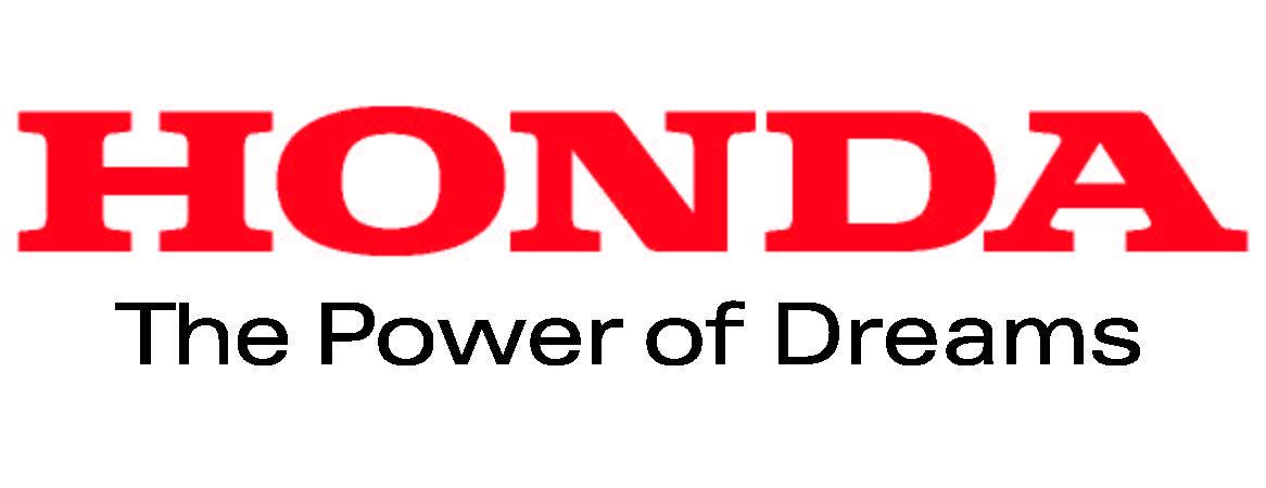 Honda Logo & Slogan1.jpg