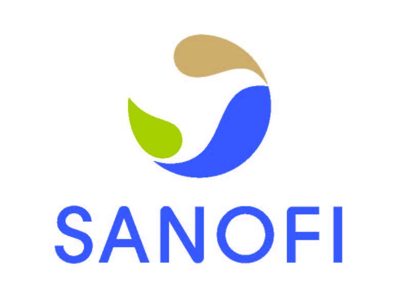 SANOFI_Logo_2011_Quadri.jpg