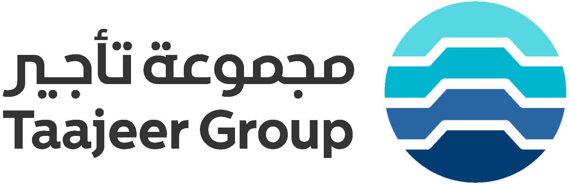 taajer group_cmyk_logo.jpg
