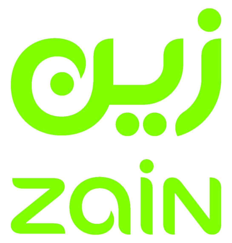 Zain Logo.jpg