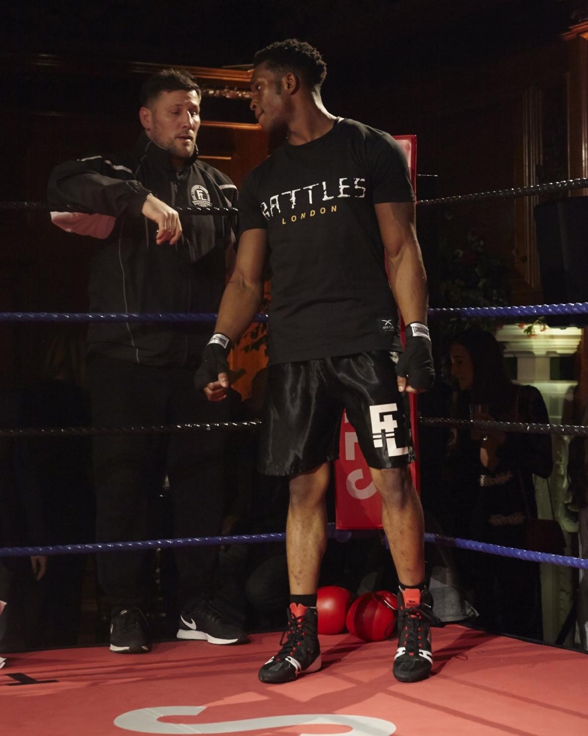 battles-fitzdares-fighting-futures-ned-17