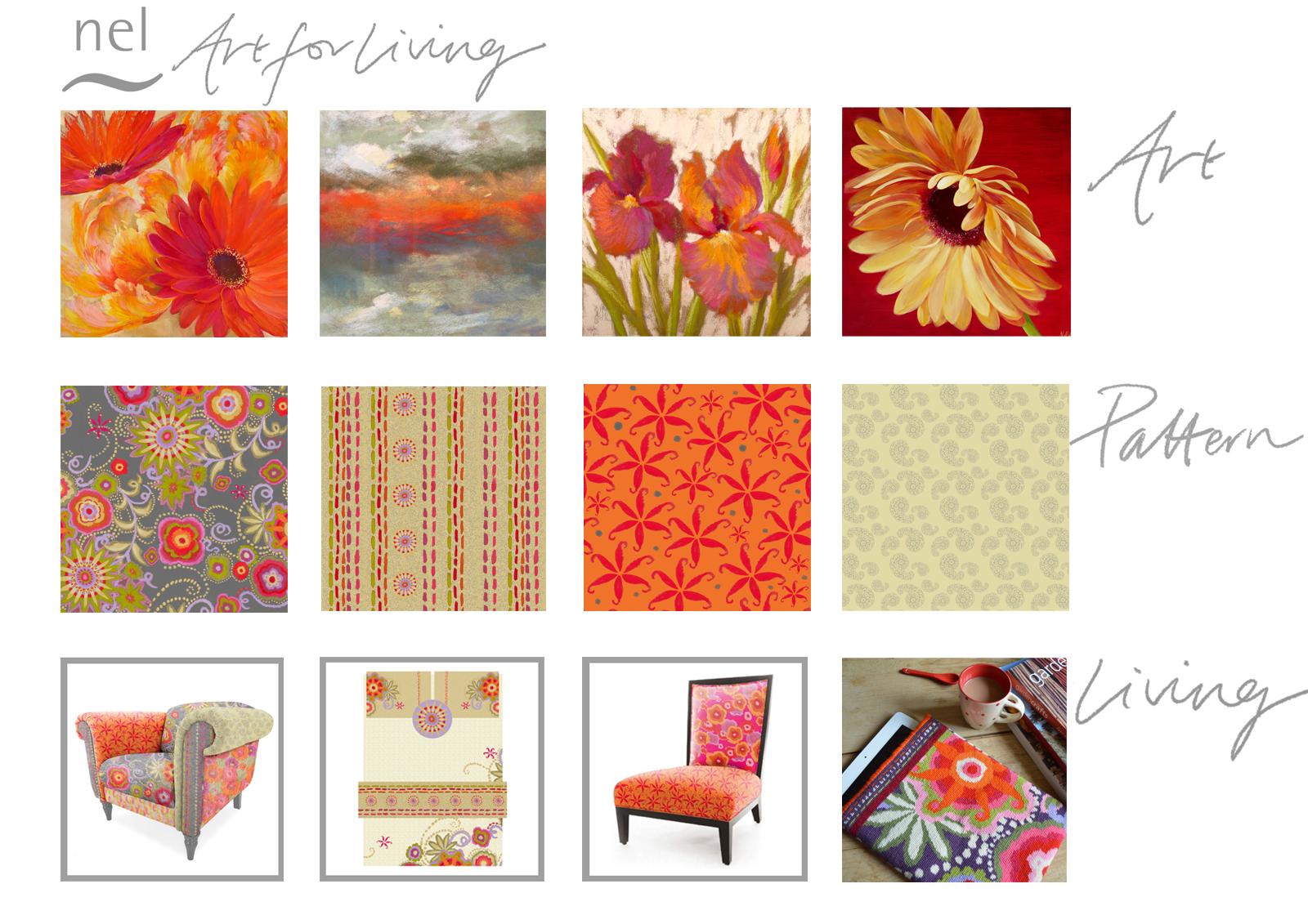 Art Pattern Living MGR.jpg