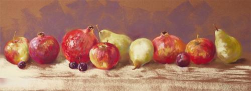 N2016 Fruit Queue-s.jpg