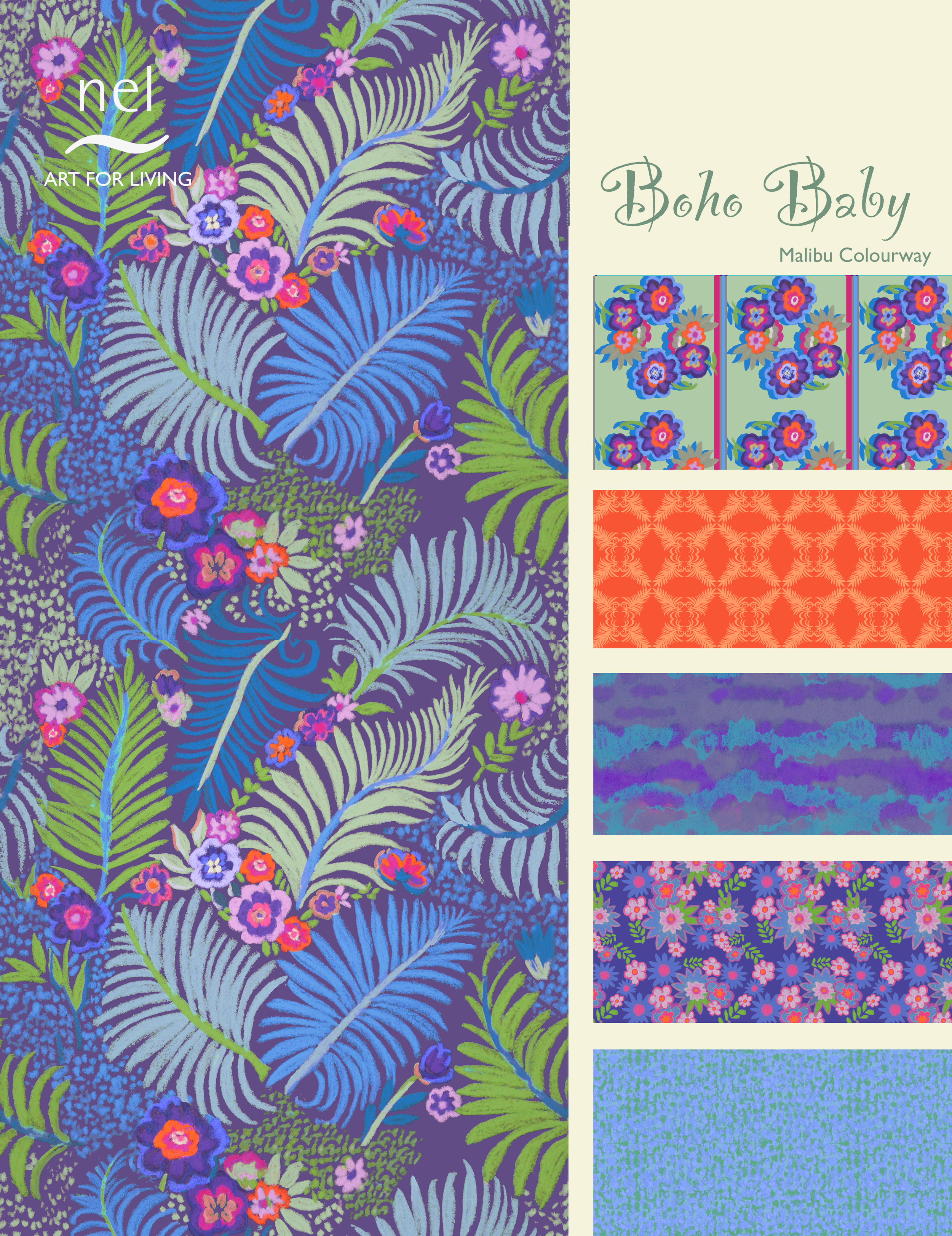 Boho babe Collection -  Malibu 2.jpg