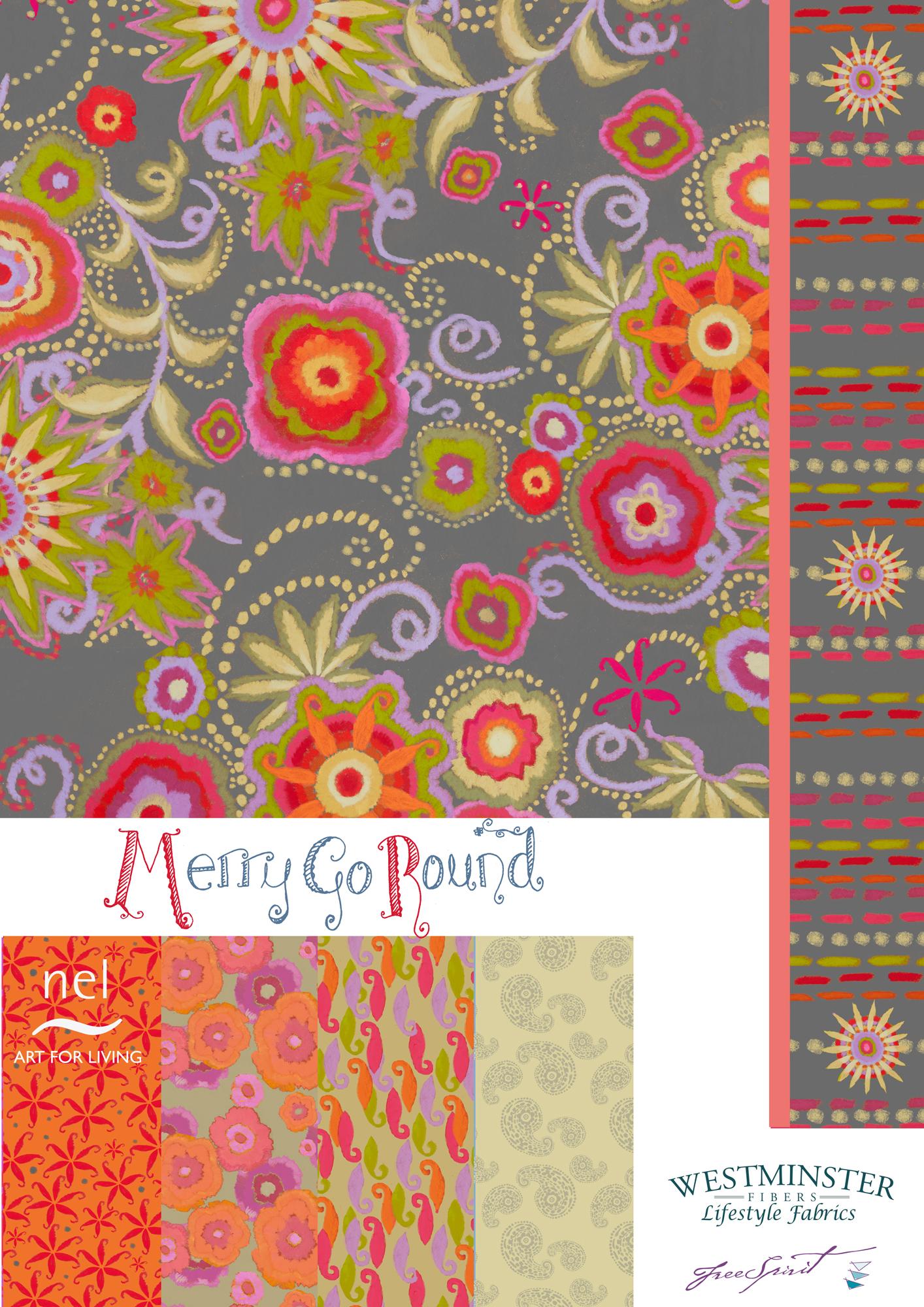 Merry Go Round-   Grey Dawn Colourway:s.jpg