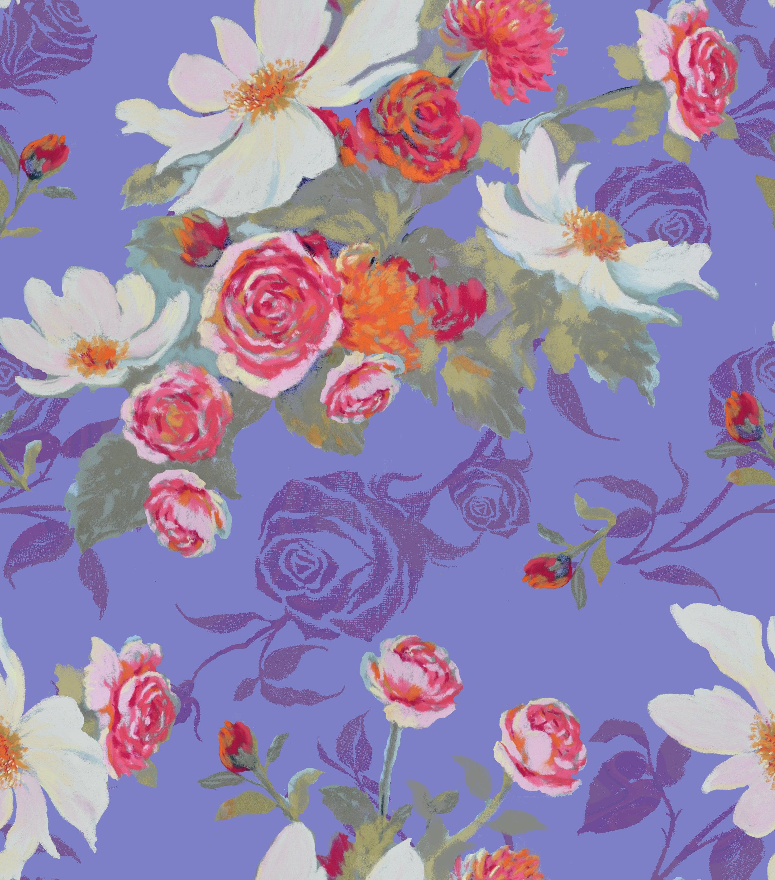N2320 Rosealea - Lilac.jpg