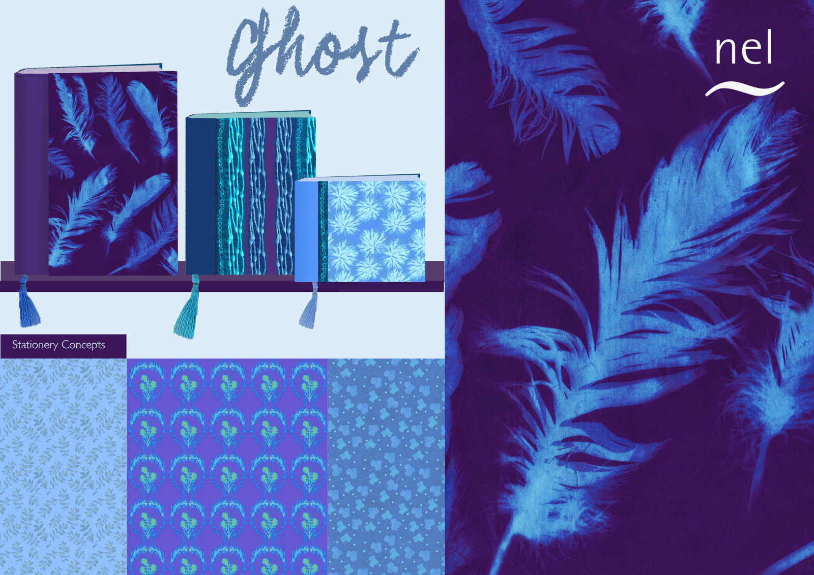 Stationery Concepts Ghost Blue.jpg